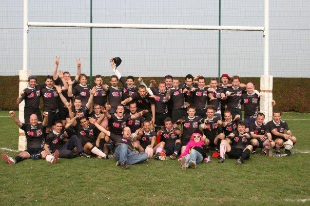 ovalies_oldschoolteam_2009_equipe